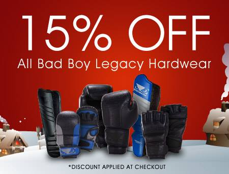 bad-boy-legacy-sale