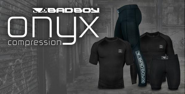 bad-boy-onyx-compression-wear