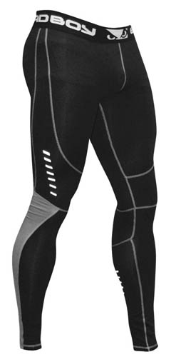 bad-boy-sphere-compression-leggings-front