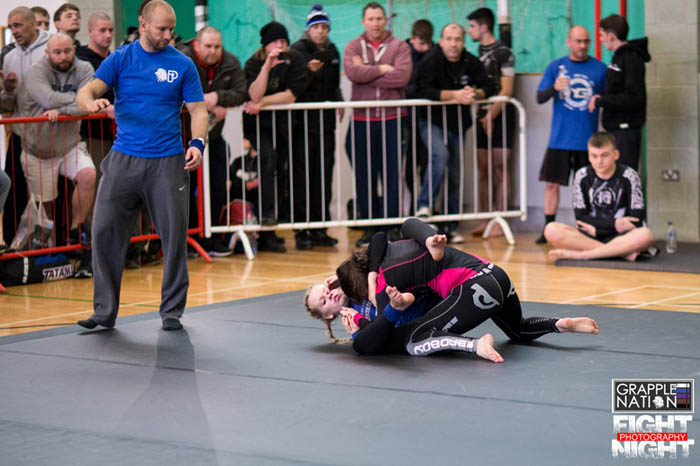 bad-boy-sphere-leggings-grappling-guard-pic