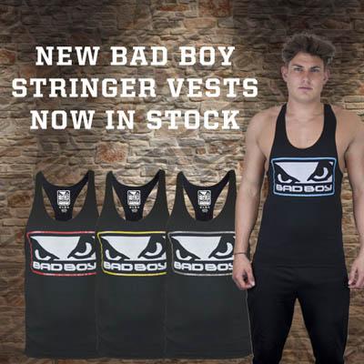 bad-boy-stringer-vests