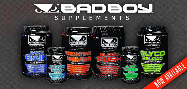 bad-boy-supplements