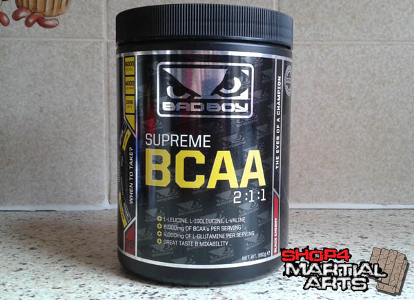 bad-boy-supreme-bcaa-black-cherry