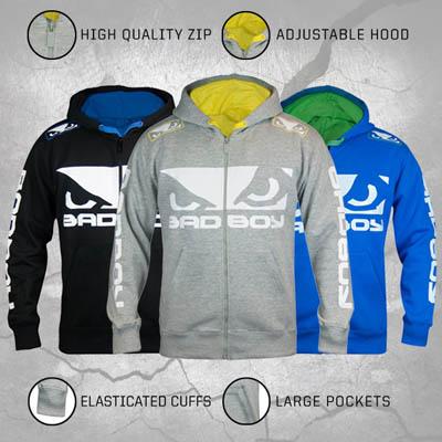 bad-boy-walk-in-hoodie-20