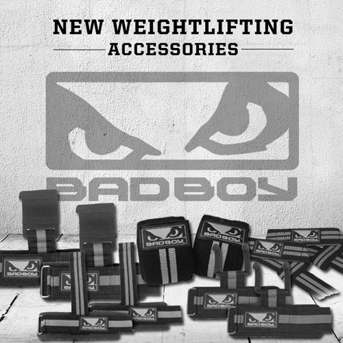 bad-boy-weightlifting-accessories