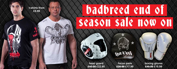 bad-breed-sale