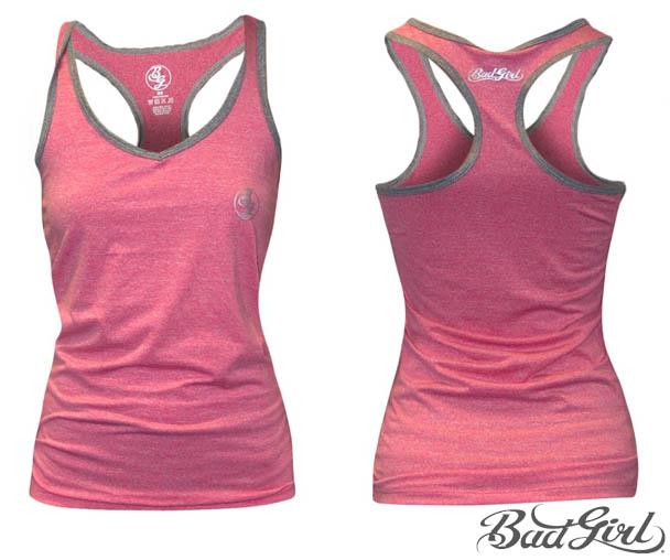 bad-girl-bg-racer-vest-top-pink