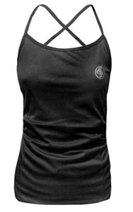 bad-girl-bg-strap-vest-top-front