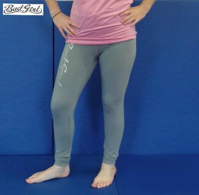bad-girl-fitness-leggings