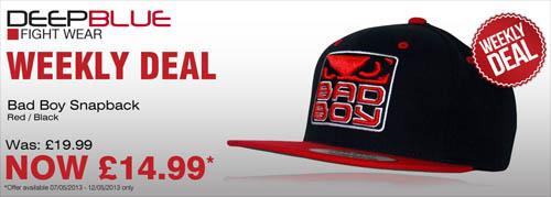 badb-boy-snapback-cap