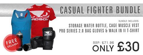 badboy-casual-fighter-bundle-30-quid