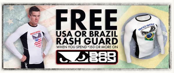 badboy-free-spring-rashguard