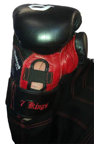 badbreed-7-kings-boxing-gloves-closeup
