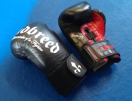 badbreed-7-kings-boxing-gloves-pair