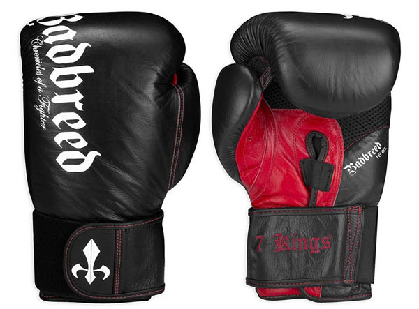 badbreed-7-kings-pro-boxing-gloves