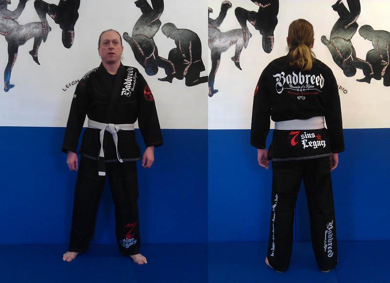 badbreed-brasileiro-bjj-gi-main