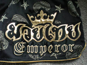 badbreed-emperor-thai-shorts-close-up-applique-small