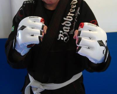 badbreed-signature-mma-gloves-fists