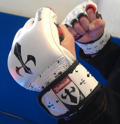badbreed-signature-mma-gloves-pair
