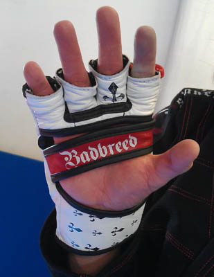 badbreed-signature-mma-gloves-palm-side