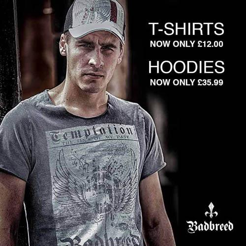 badbreed-tshirts-sale