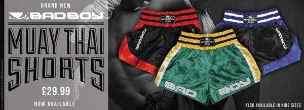 bady-boy-muay-thai-shorts-in-stock