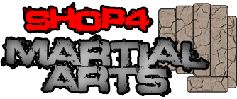 Shop4 Martial Arts Blog