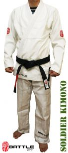 battle-gear-soldier-bjj-gi