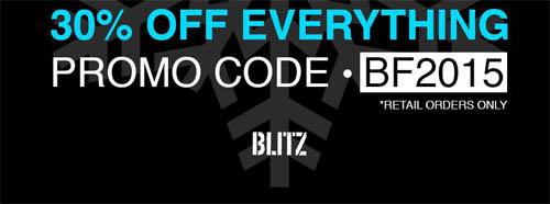 black-friday-blitz
