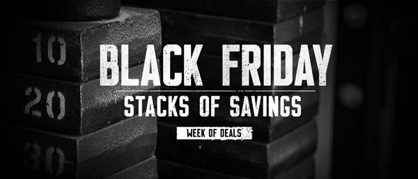 black-friday-myprotein-deals