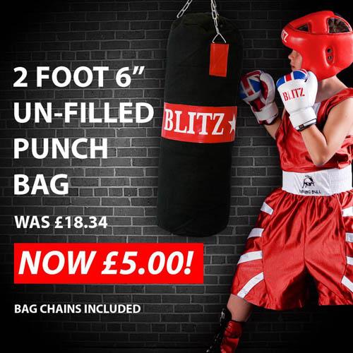 blitz-2ft-bag