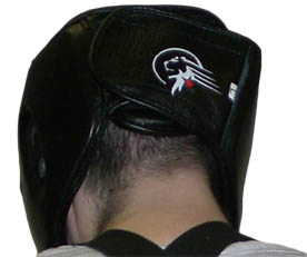 blitz-full-face-headguard-back