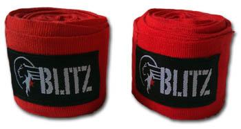 blitz-hand-wraps-rolled
