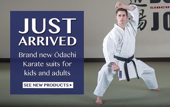 blitz-odachi-karate-suits