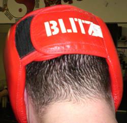 blitz-open-face-head-guard-back