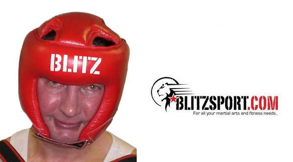 blitz-open-face-head-guard