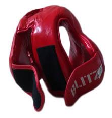 blitz-open-face-headguard-back-velcro