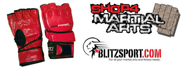 blitz-sport-firepower-mma-gloves