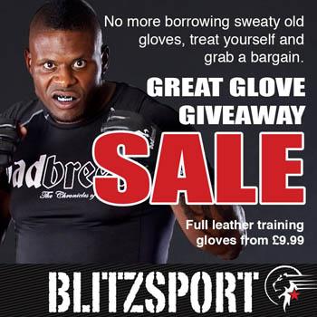 blitz-sport-glove-sale