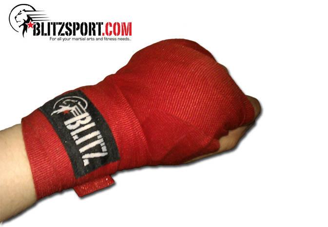 blitz-sport-handwraps