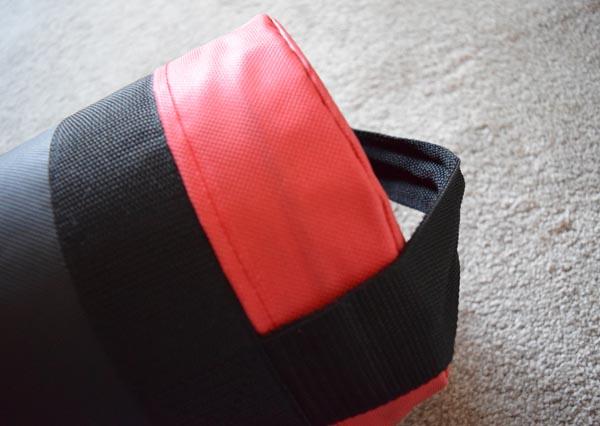 blitz-sport-lifting-bag-side-handle