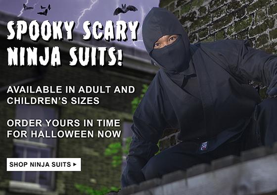 blitz-sport-ninja-suits