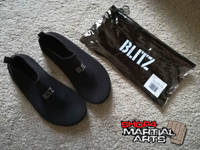 blitz superflex sports shoes
