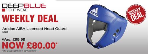 blue-adidas-aiba-headguard