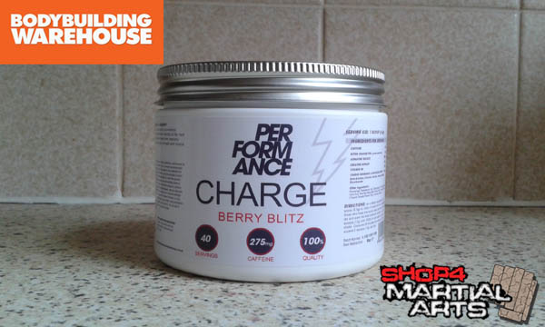 bodybuilding-warehouse-performance-charge