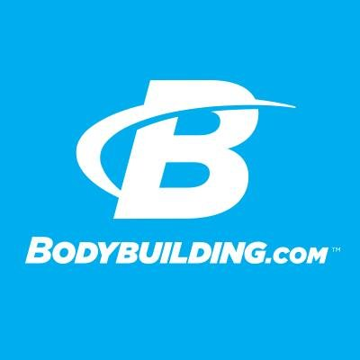 bodybuildingcom-logo