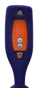 breo-bag-buddy-buttons