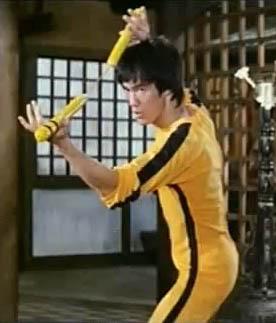 bruce-lee-nunchaku-film