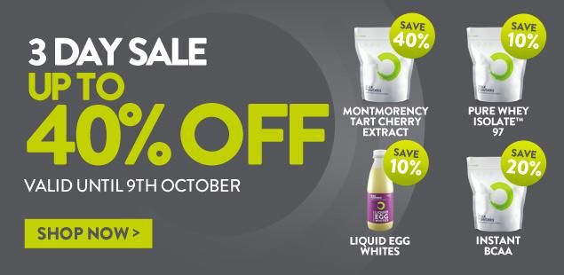 bulk-powders-October-Sale