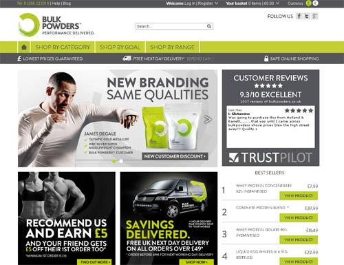 bulk-powders-website